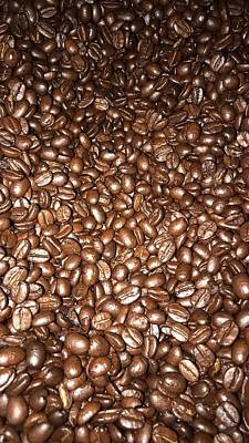 Photograph - 3 Pounds Colombian by Daniel Thompson