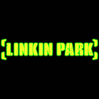Chester Bennington Painting - Linkin Park by Vadim Pavlov