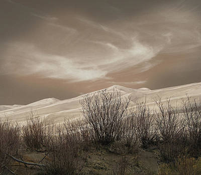 Photograph - 4061 by Peter Holme III