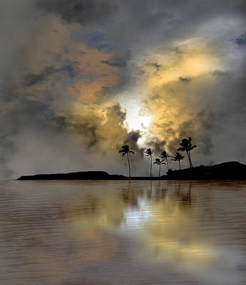 Photograph - 4066 by Peter Holme III