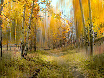 Photograph - 4075 by Peter Holme III