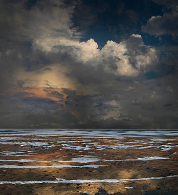 Photograph - 4179 by Peter Holme III