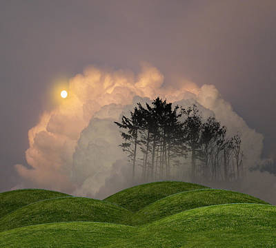 Photograph - 4192 by Peter Holme III