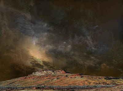 Photograph - 4304 by Peter Holme III