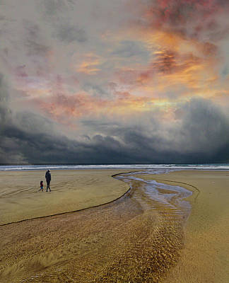 Photograph - 4338 by Peter Holme III