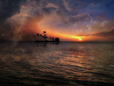 Art Print featuring the photograph 4419 by Peter Holme III