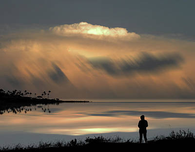 Photograph - 4459 by Peter Holme III