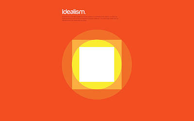 Idealism Digital Art - 44639 1 Other S Idealism by F S