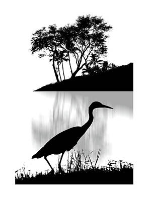 Photograph - 4474 by Peter Holme III