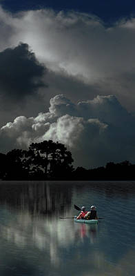Photograph - 4477 by Peter Holme III