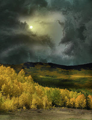 Photograph - 4593 by Peter Holme III