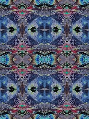 4all Photos 38c Original