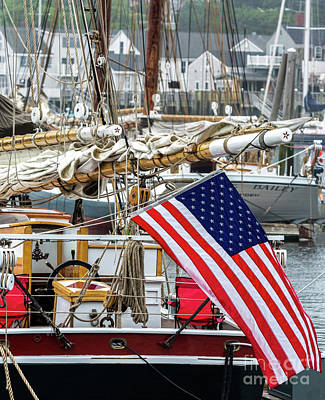 Photograph - 4th Of July by Karin Pinkham