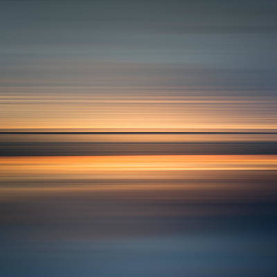 Photograph - Colors Of Memories by Sead Sasivarevic