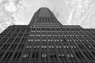 Studio Grafika Patterns - Office Building by Robert Ullmann