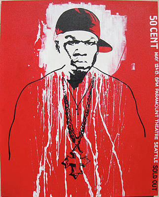 50 Cent Original