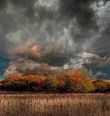 Photograph - 4108 by Peter Holme III