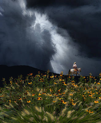 Photograph - 4123 by Peter Holme III