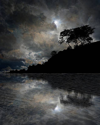 Photograph - 4156 by Peter Holme III