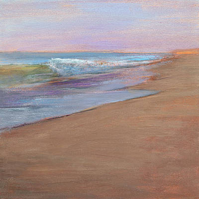 Painting - Rcnpaintings.com by Chris N Rohrbach
