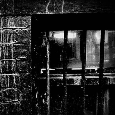 Monochrome Photograph - #blackandwhite #bnw #monochrome by Jason Michael Roust