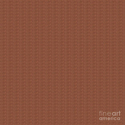 Painting - Fabric Based Fineart Graphics Patterns Match Color Shade Texture By Navinjoshi Fineartamerica.com by Navin Joshi