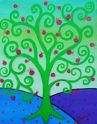 Tree Of Life Original