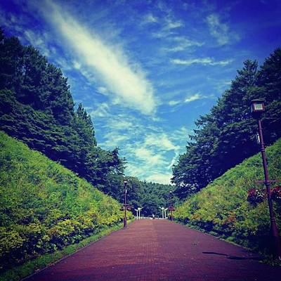 Photograph - Instagram Photo by Mana Suto