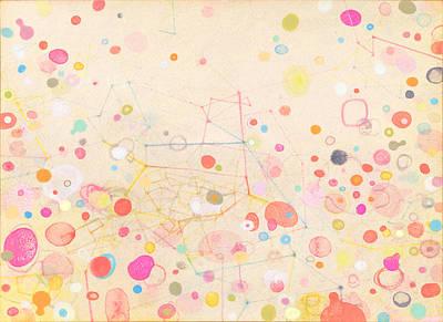 Small Garden Original by Kazuhiro Higashi