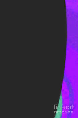 Digital Art - 8-15-2015gabcdefghijklmnopqrtuvwx by Walter Paul Bebirian