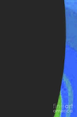 Digital Art - 8-15-2015gabcdefghijklmnopqrtuvwxyzabcd by Walter Paul Bebirian
