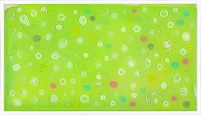 Microbes Original by Kazuhiro Higashi