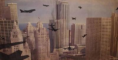 9-11-50 Original