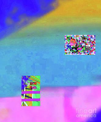 Digital Art - 9-17-2015gabcdefghijklmnopqrtuvwxyzabcdefg by Walter Paul Bebirian