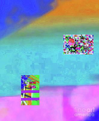 Digital Art - 9-17-2015gabcdefghijklmnopqrtuvwxyzabcdefgh by Walter Paul Bebirian