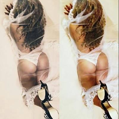 Wall Art -  - New Upload by Shakira Baly