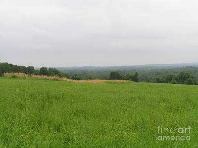 Photograph - #940 D1100 Farmer Browns West Newbury by Robin Lee Mccarthy Photography
