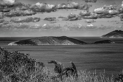 Photograph - 9977-island-cabo Frio-rj by Carlos Mac