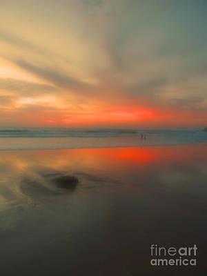 Photograph - A Beautiful Blur by Tara Turner
