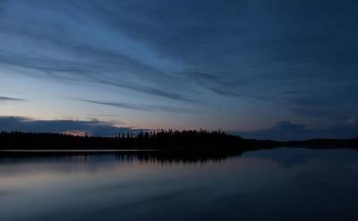 Photograph - A Breath Of Fresh Air by Yvette Van Teeffelen