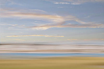 Photograph - A Fair Wind by John Whitmarsh
