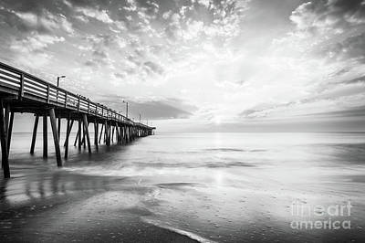 Photograph - A New Day by Lisa McStamp