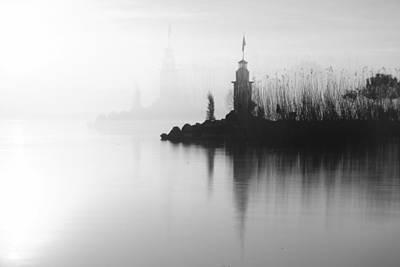 Photograph - Absolute Beauty by Okan YILMAZ