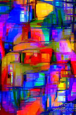 Abstract 1293 Original
