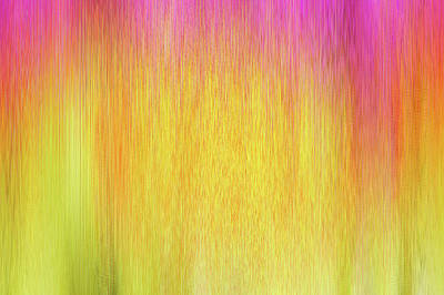 Backdrop Digital Art - Abstract 23 by Art Spectrum