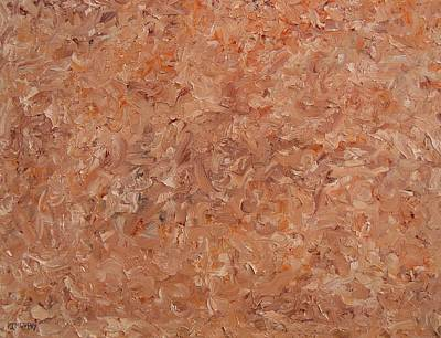 Murphy Painting - Abstract 622 by Patrick J Murphy