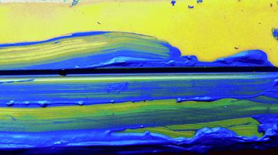 Painting - Abstract 9029 by Stephanie Moore