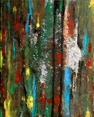 Abstract II Original