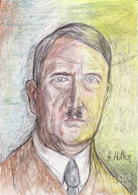 Adolf Hitler Original