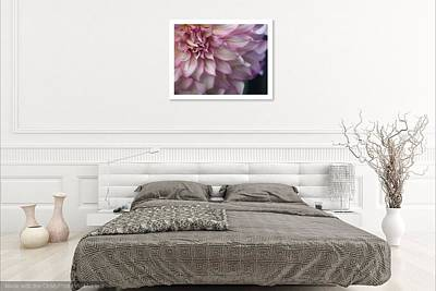 Photograph - Adult Bedroom 2 by Patricia Strand